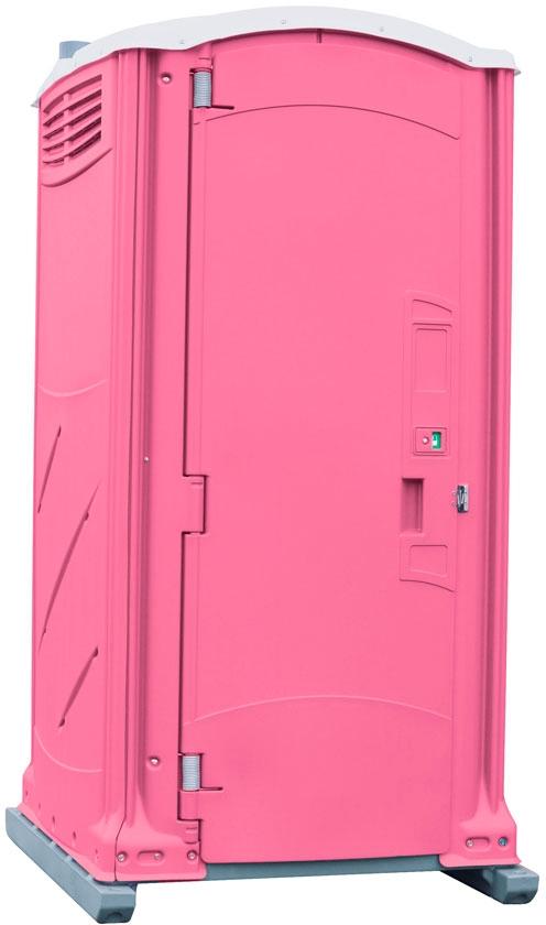 m3_pink
